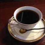 出張先・旅行先で美味しいコーヒーを飲もう!