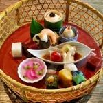 【上野駅周辺】デートにおすすめのレストラン15選