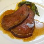 大人の修学旅行にいかが?上野駅周辺のデートにおすすめのレストラン15選