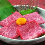 【北海道】札幌に行ったら絶対に立ち寄りたい焼肉店15選