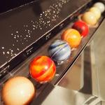 プラネタリウムを満喫したあとに!大阪市立科学館周辺のおすすめレストラン15選