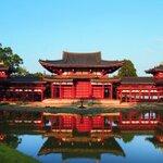 1dayチケットで廻る京都の宇治・伏見グルメ旅