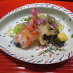 【北九州グルメ・和食】予約してでも利用したい名店13選。