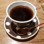 下北沢駅周辺の喫茶店&エスプレッソ