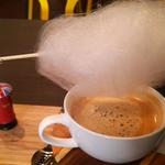 ロケーションと接客に癒やされる 関西のまったりカフェ