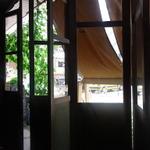 【JR高槻駅・阪急高槻市駅周辺】 街外れのゆったりカフェで ○○しながらまったりしよう☆♪