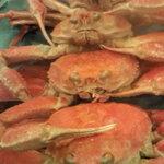 【石川県】蟹をいただけるお店10選【加能・香箱】