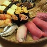 和歌山市内のお寿司屋5選