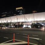 交通の便日本一!東京駅近辺で間違いない居酒屋・飲食店5店