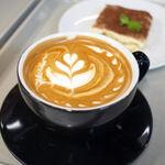 福岡市のおしゃれカフェ11選!まったりできる居心地のいいお店
