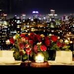 まったり美味しいお酒と食事を味わう~札幌ディナー~