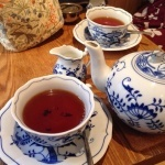 【日本紅茶協会 認定】おいしい紅茶の店