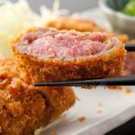 【2015年12月26日〜12月27日】の2日間、「肉フェス」が東京競馬場に!