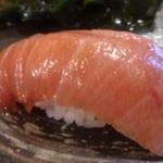 ★海無し県でも旨い寿司!?★ 奈良で旨い寿司 厳選 5店