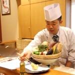 グソマ天ぷら精選5店