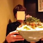 食べる観光名所!デカ盛りランドマーク神奈川県編(横浜市以外)