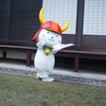 素敵過ぎる街 滋賀県のナチュラルカフェ&レストラン
