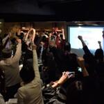 【大阪】50人で貸切の大宴会が楽しめるお店厳選7軒♪