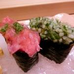 銀座☆平日ランチ 1000円台! 魚料理編 「銀座で平日の昼にお魚をコスパよく食べるならこのお店!」
