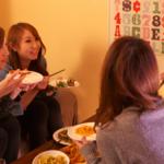 【合コン☆女子会 特化のお店】心斎橋の美味しくてオシャレな飲食店