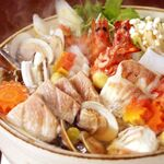【新橋・銀座】絶品の旨い鍋が食べれるお店厳選10店