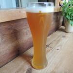 多摩地区で美味しいクラフトビールが飲めるお店12選