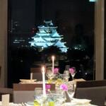 イベントの賑わいが周囲へと広がる!大阪城ホール周辺のおすすめグルメ25選