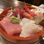 海の幸と加賀百万石の食文化を満喫!金沢市のおすすめ居酒屋26選