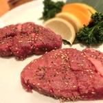 上質なお肉を心ゆくまで堪能!千葉県のおすすめ焼肉店8選