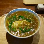 京都旅行で食べたいお勧めうどん 10選