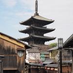 【京都】清水・高台寺エリア観光の際におすすめのお店