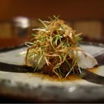 京都で頂くナイスな中華料理店 6選