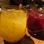 工場夜景とお酒に酔いしれよう!川崎市のおすすめ飲み放題店8選