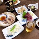 ご当地グルメの宝庫!名古屋市のおすすめ居酒屋19選
