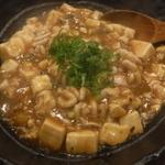 大阪ミナミの美味しくて楽しい深夜営業の店