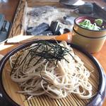 ミュージアム巡り中に立ち寄ろう!箱根のおすすめランチ7選