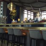 ニューオープンした京都のカフェ&ベーカリー2016冬