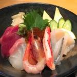 東京ドームのおすすめグルメ10選!ドーム内・周辺の人気店