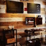 梅田カフェで食べられる充実のランチ梅田セレクト5