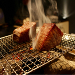大阪でコスパの高い人気焼肉店 11選