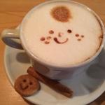 このカフェに行けば間違いない。場所も味も完璧です。
