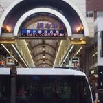 祝!札幌市電環状運転開始&狸小路新停留所 各駅停車の旅