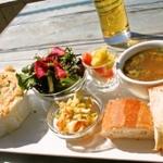 リゾート地でステキな時間を!葉山・逗子近辺のデートにおすすめのレストラン26選