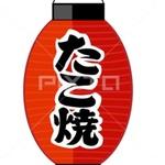 大阪B級グルメのアイドル【たこ焼き】地下鉄御堂筋線で食べ歩き!