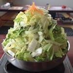 【滋賀】滋賀県で楽しみたいB級グルメのお店 15選