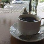 【京都】穴場感マックス 2階にあるカフェまとめ