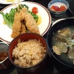 アクアラインを通って訪れよう!木更津市のおすすめグルメ店12選