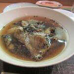 春が旬の魚と言えば真鯛(別名桜ダイ)、そこでランチで鯛茶漬けの頂けるお店7+4選!