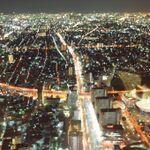 【大阪】夜景好きがおすすめの絶景レストラン!