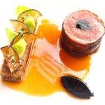 【東京】高層階の『絶景』レストラン